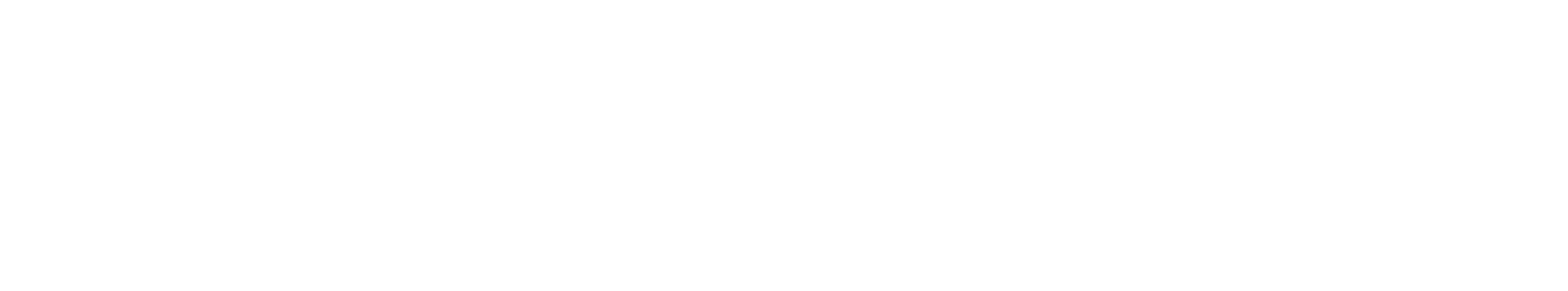 www.komando.sk